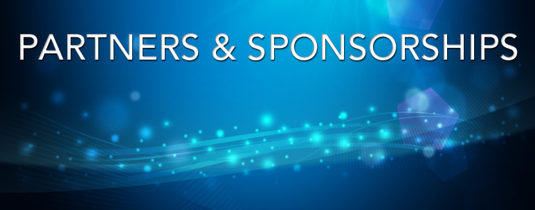 Sponsorship c.jpg