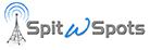 WiFi Sponsor