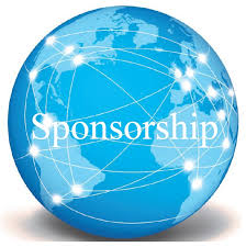 Sponsorship world.jpeg