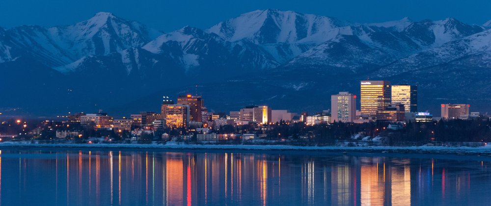 anchorage skyline dusk.jpg