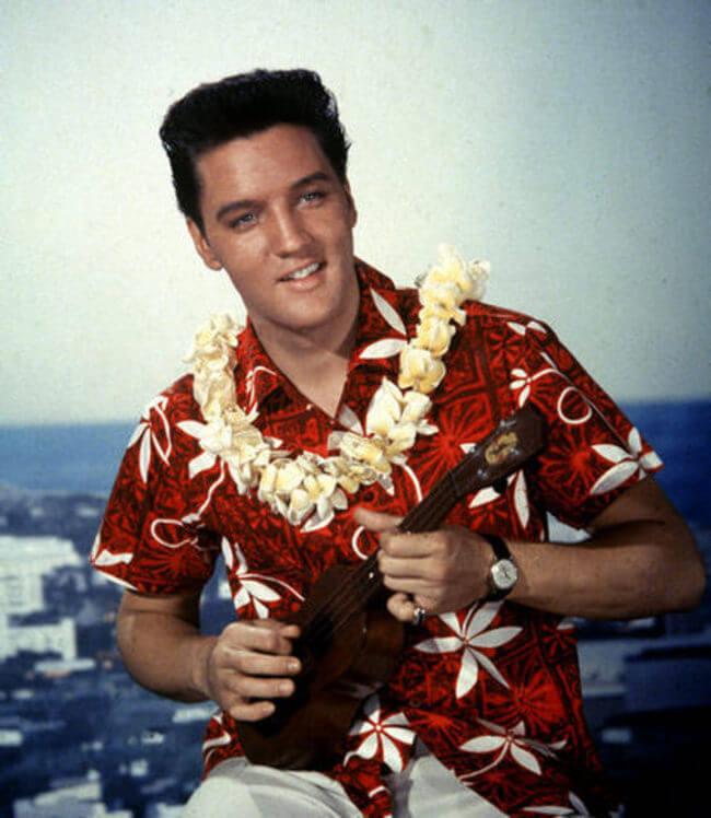 Elvis Hawaiian Shirt.jpg