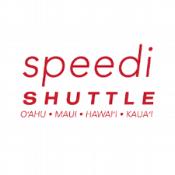 SpeediShuttle Logo.png