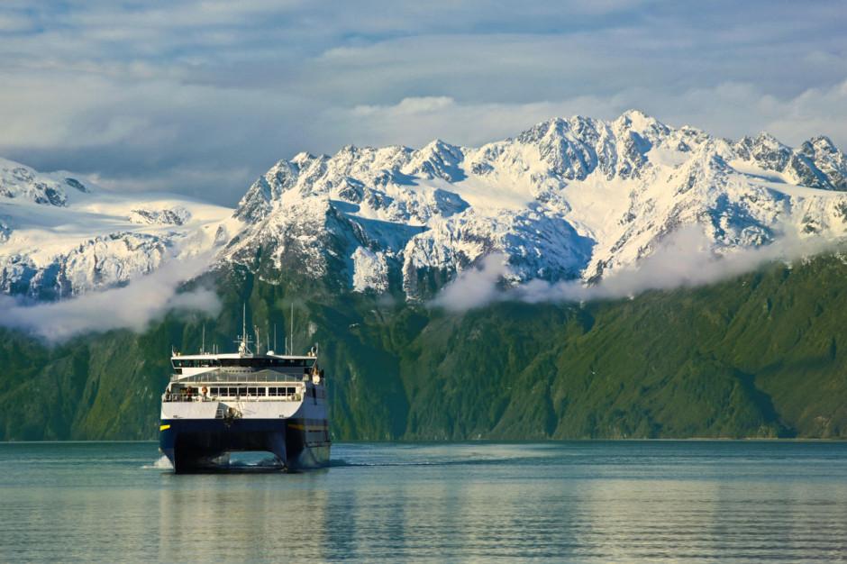 Ferry-to-Valdez