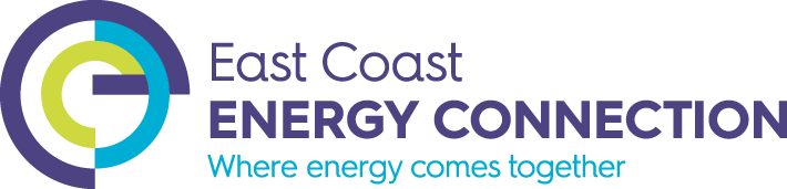 East Coast Energy Connection