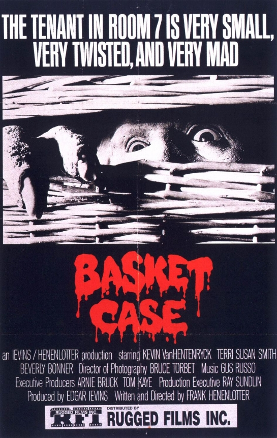 basket_case_xlg.jpg
