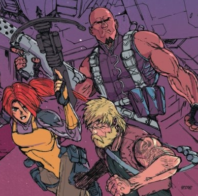 feature article - there is actually g.i. joe news believe it or not #gijoe 3yojoe
