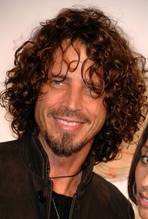 chris cornell - pioneering name in grunge rock music - dead at age 52