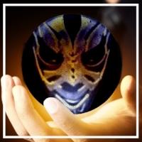 DragonKing Dark Podcast - Episode 69 - Ancient Aliens