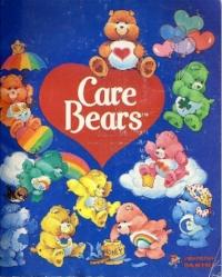 Care Bears.jpg