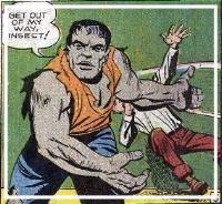 Hulk Insect.JPG