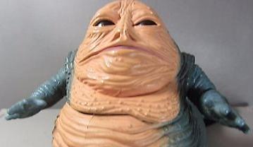 Slide Jabba.JPG