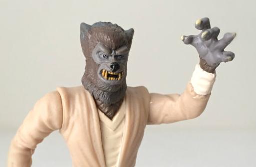 Slide Wolfman.jpg