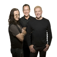Rush songs for beginners