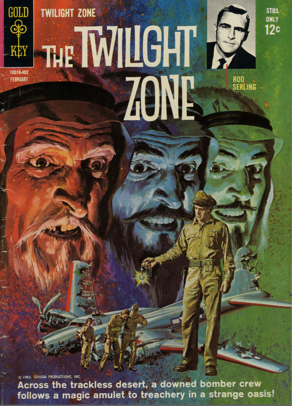 TZ #6 cover.png