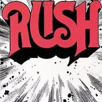 Rush 1.jpg