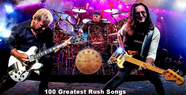 Rush+banner.jpg