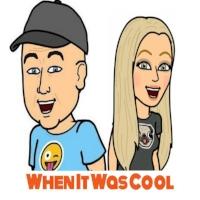 WIWCnewLOGO.jpg