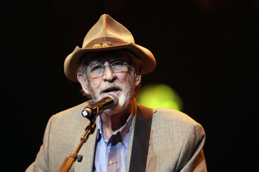 Don Williams 1.JPG