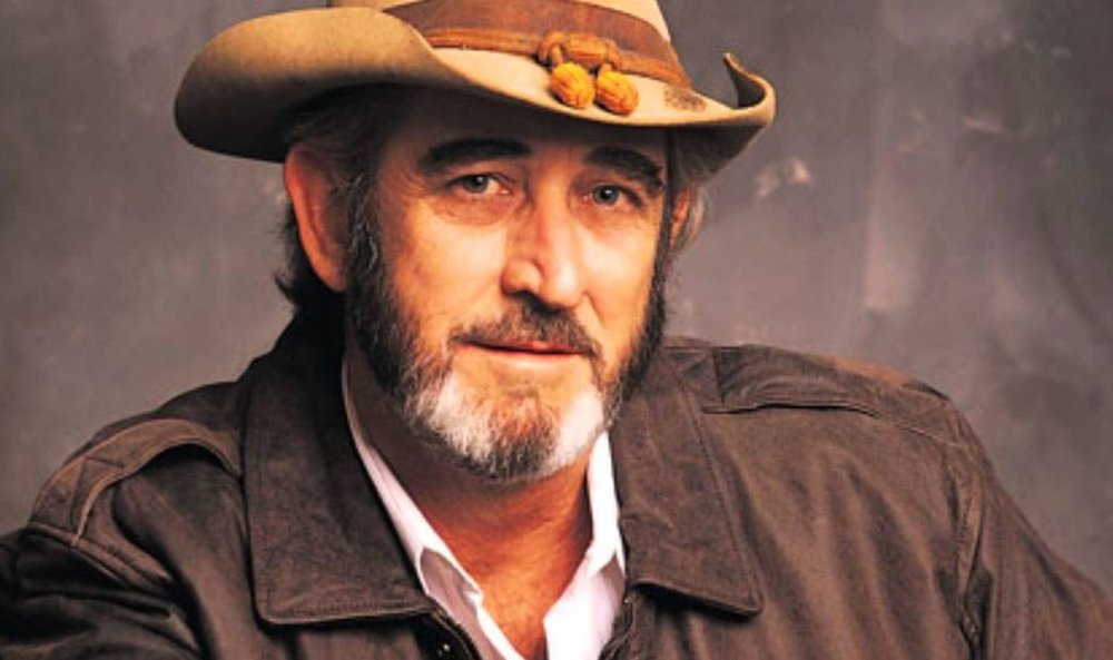 Don Williams 2.JPG