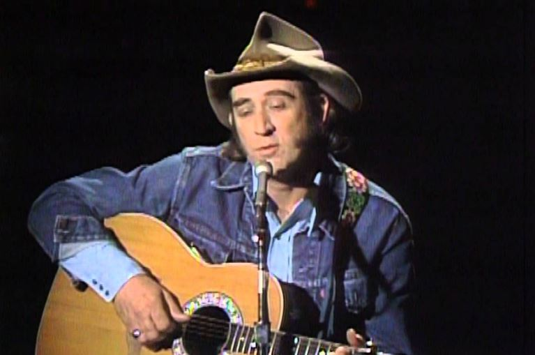 Don Williams 4.JPG