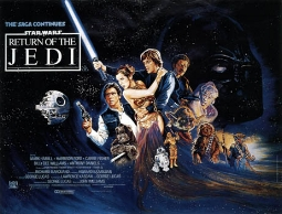 Star_Wars_Return_of_the_Jedi_1983.jpg