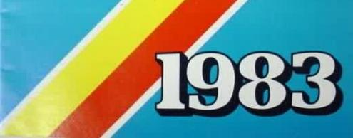 1983matchbox1.JPG