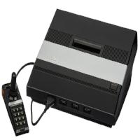Atari 5200.jpg