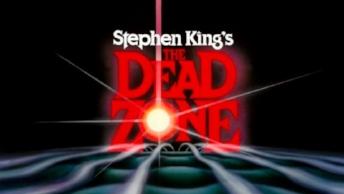 dead_zone_main.jpg