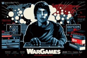 wargames_movie_poster_l.jpg