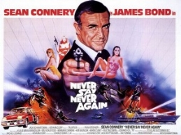 Never_Say_Never_Again_–_UK_cinema_poster.jpg