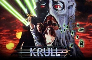 Krull-1983-movie-Peter-Yates-2.jpg