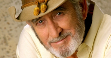 Don Williams.jpg