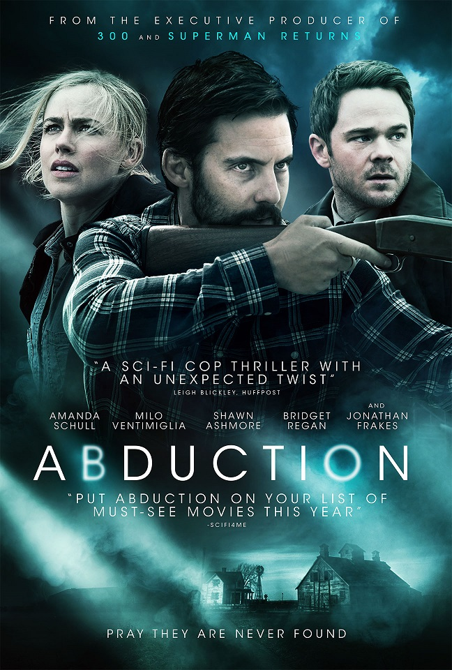 ABDUCTION_ONE_SHEET_V0g - WEB.jpg