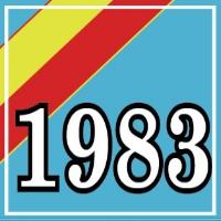 1983_pop_logo.jpg