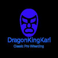 DragonKingKarl-logo.png
