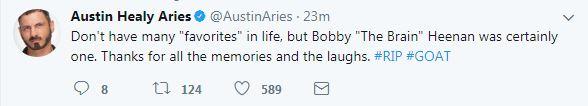 Austin Aries.JPG