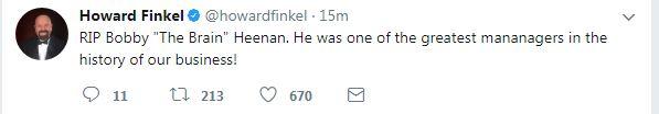 Finkel.JPG