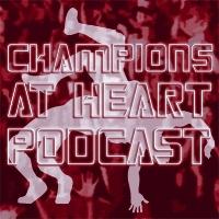 Champions at Heart.jpg