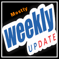 Weekly Update Logo.png