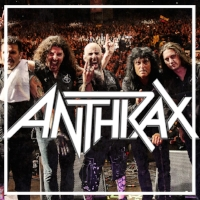 Anthrax (1).jpg