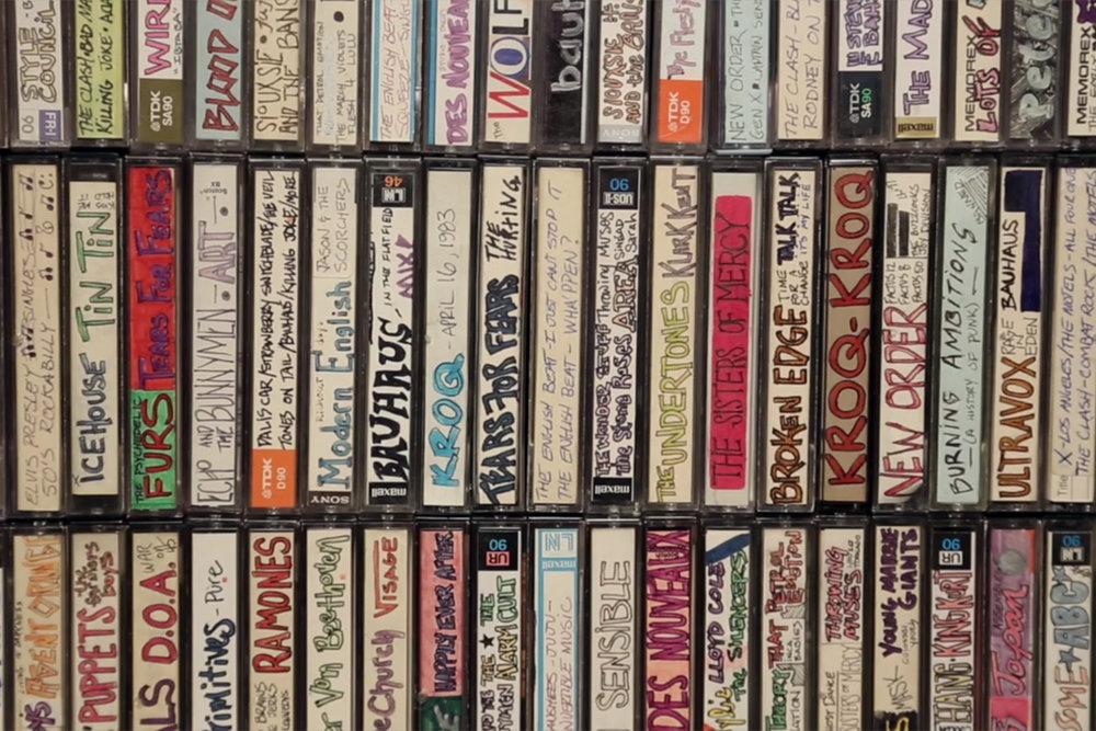Cassette still.jpg