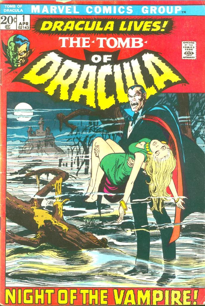 Dracula 14.png