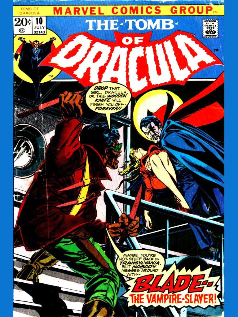 Dracula 12.png