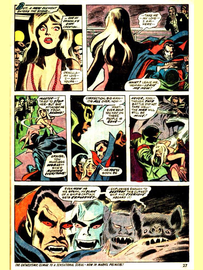 Dracula 11.png