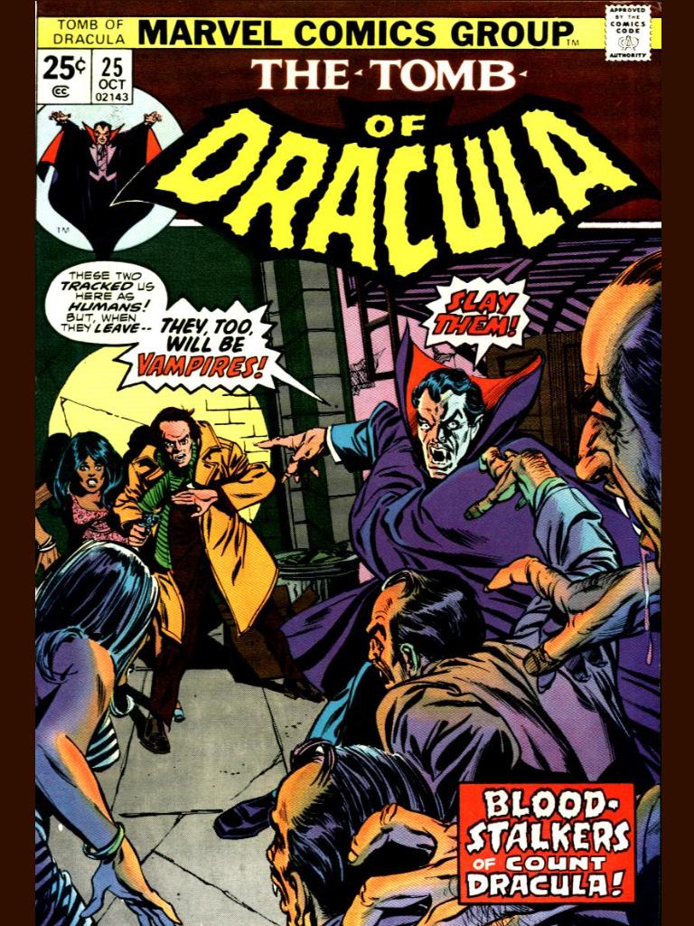 Dracula 10.png