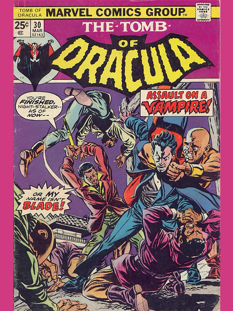 Dracula 8.png