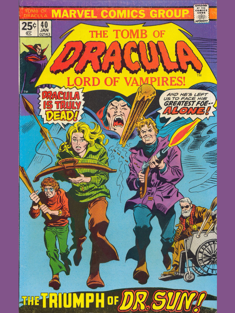 Dracula 6.png