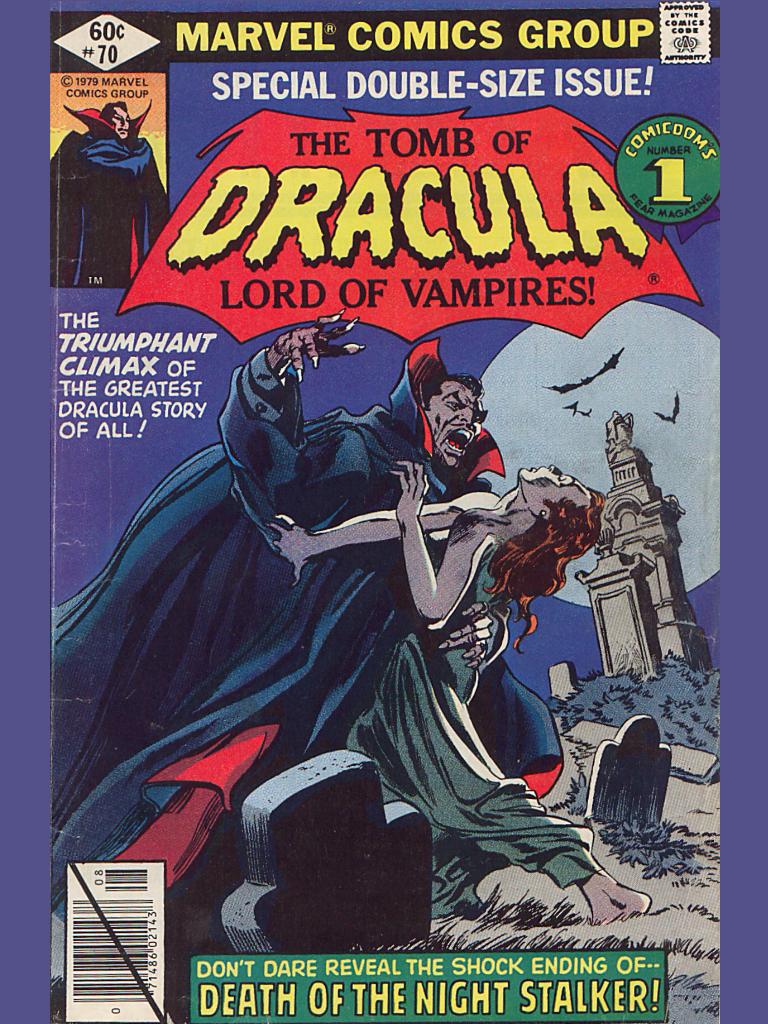 Dracula 2.png