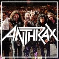 Anthrax+(1).jpg