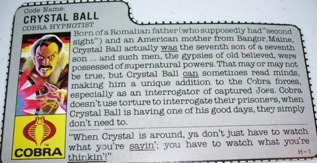 Crystal Ball Card.jpg